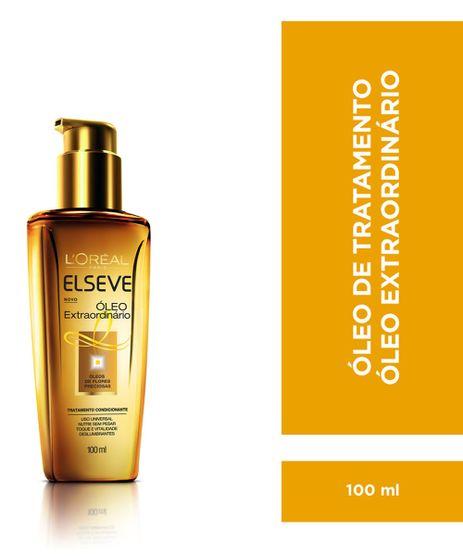 Oleo-Extraordinario-Capilar-Elseve-L-Oreal-Paris---100ml-Unico-9964573-Unico_1