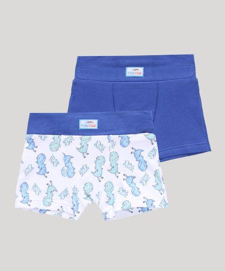 Kit-de-2-Cuecas-Infantis-Boxer--Multicor-9968776-Multicor_1