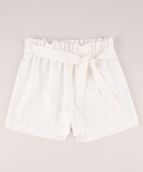 Short-Juvenil-Clochard-com-Bolsos-e-Faixa-para-Amarrar-Off-White-9965486-Off_White_1