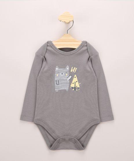 Body-Infantil-Ursinho-Manga-Longa-Cinza-Mescla-9947078-Cinza_Mescla_1