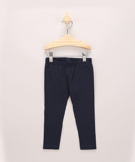 Calca-Legging-Infantil-Basica-Azul-Marinho-9963646-Azul_Marinho_1