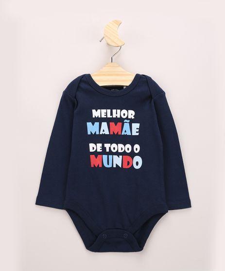 Body-Infantil-Basico--Melhor-Mae-de-Todo-o-Mundo--Manga-Longa-Azul-Marinho-9947082-Azul_Marinho_1