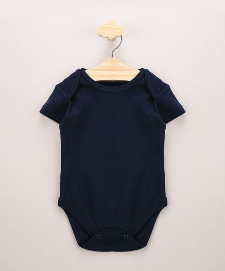 Body-Infantil-Basico-Manga-Curta-Azul-Marinho-9901573-Azul_Marinho_1