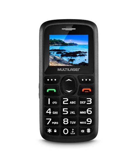 Smartphone-Multilaser-P9048-Vita-32MB-Preto-8850734-Preto_1