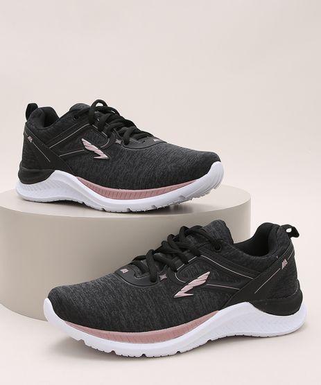 Tenis-Feminino-Ace-Esportivo-Chumbo-9272384-Chumbo_1