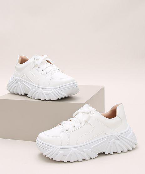 Tenis-Infantil-Chunky-Branco-9973130-Branco_1