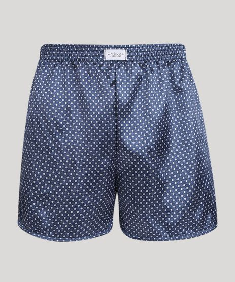 Samba-Cancao-Masculina-Acetinada-Estampada-Geometrica-Azul-Marinho-9973703-Azul_Marinho_1