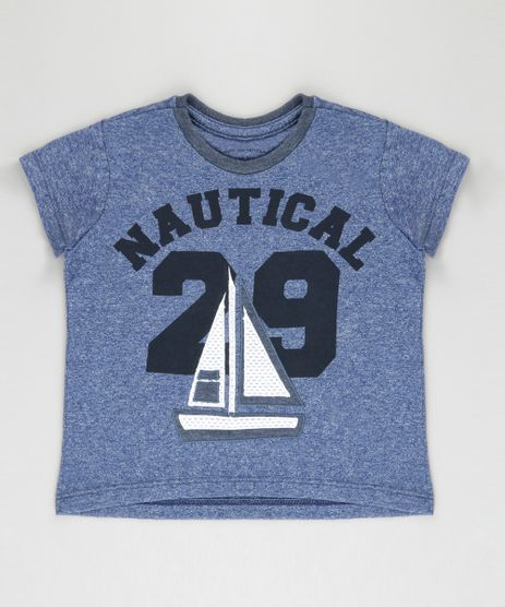 Camiseta--Nautical-29--Azul-8812822-Azul_1