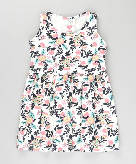 Vestido-Estampado-Floral-Off-White-8773496-Off_White_1