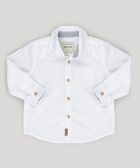 Camisa-Estampada-de-Poa-Off-White-8668410-Off_White_1