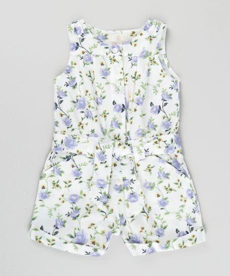 Macaquinho-Estampado-Floral-Off-White-8695542-Off_White_1