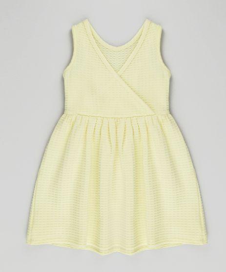 Vestido-Texturizado-Amarelo-8823713-Amarelo_1