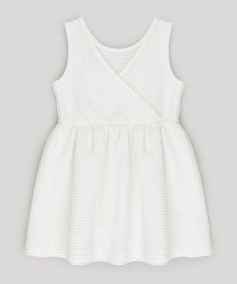 Vestido-Texturizado-Off-White-8823713-Off_White_1