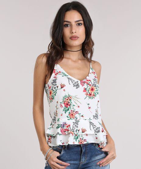 Regata-Estampada-Floral-com-Babados-Off-White-8723909-Off_White_1