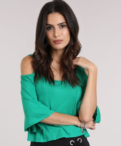 Blusa-Open-Shoulder-Verde-8907288-Verde_1