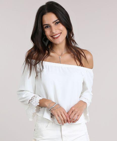 Blusa-Ombro-a-Ombro-com-Renda-Off-White-8723950-Off_White_1