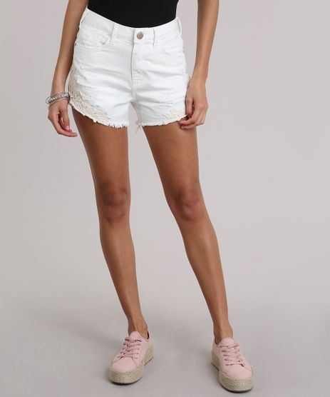 Short-Diamond-com-Renda-Off-White-8831198-Off_White_1