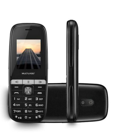 Smartphone-Multilaser-P9076-Up-Play-32MB-Preto-9287954-Preto_1