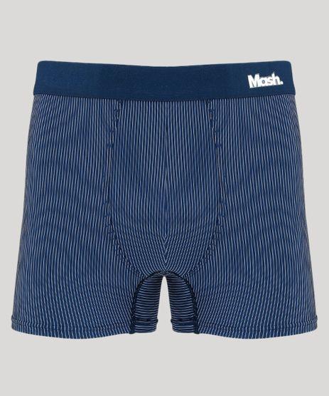 Cueca-Masculina-Mash-Boxer-Risca-de-Giz-Azul-Marinho-9629511-Azul_Marinho_1