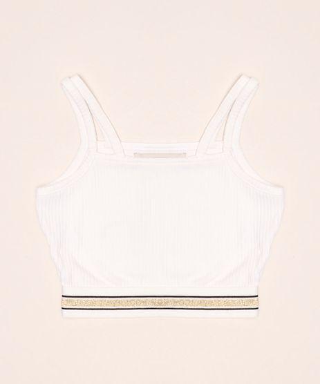 Top-Cropped-Juvenil-Canelado-com-Elastico-e-Glitter-e-Alcas-Finas-Off-White-9965415-Off_White_1