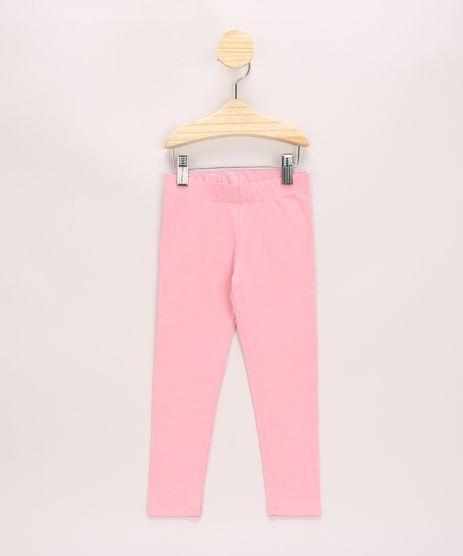 Calca-Legging-Infantil-Basica-Rosa-9614775-Rosa_1