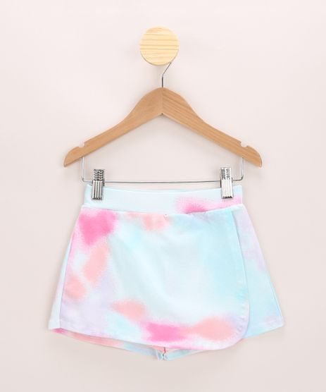 Short-Saia-Infantil-Envelope-Estampado-Tie-Dye-Multicor-9968038-Multicor_1
