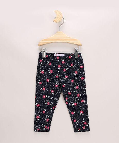 Calca-Legging-Infantil-Estampada-Floral-Azul-Marinho-9970658-Azul_Marinho_1