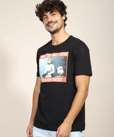 Camiseta-Masculina-Luke-Stormtrooper-Star-Wars-Manga-Curta-Gola-Careca-Preta-9974917-Preto_1