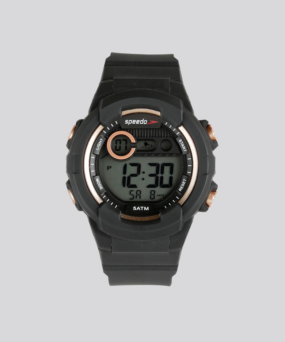 770192053 ... Relogio-Digital-Speedo-Masculino---11001L0EVNP1-Preto-8906719-