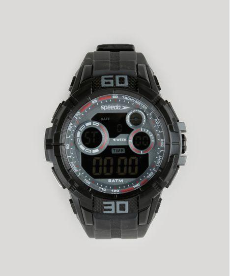 b7ee764f7c5 Relogio-Digital-Speedo-Masculino---81157G0EVNP2-Preto-8906749- ...