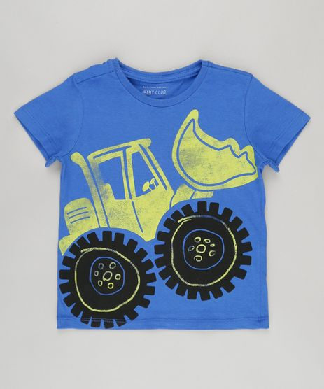Camiseta--Trator--Azul-8800194-Azul_1