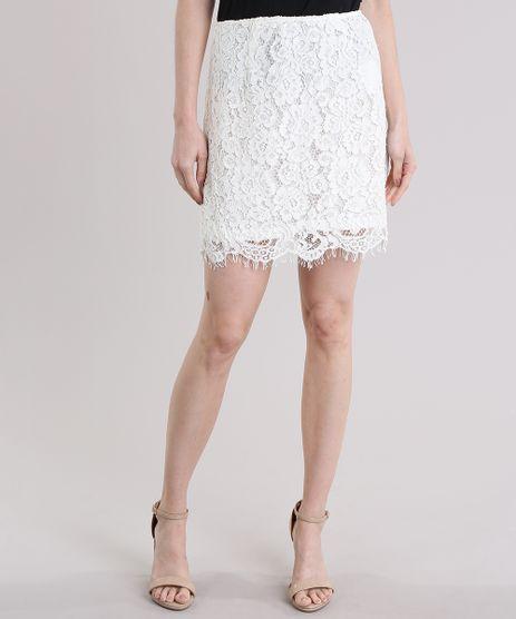 Saia-em-Renda-Off-White-8758724-Off_White_1