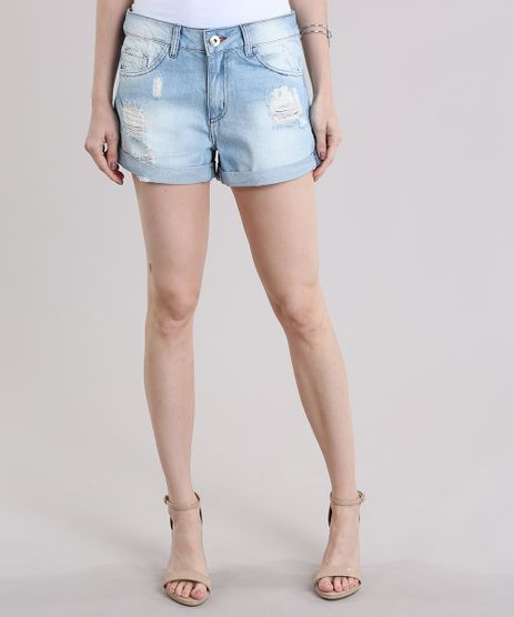 Short-Jeans-Boyfriend-Destroyed-Azul-Claro-8825124-Azul_Claro_1