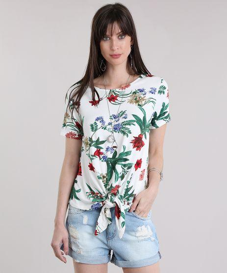 Blusa-Estampada-Floral-com-No-Off-White-8832183-Off_White_1