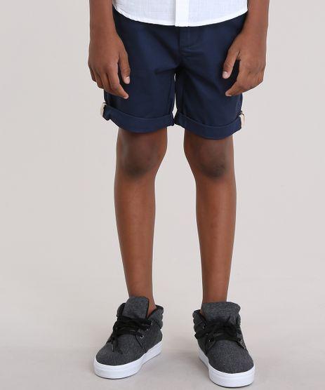 Bermuda-Slim-com-Cinto-Azul-Marinho-8671693-Azul_Marinho_1