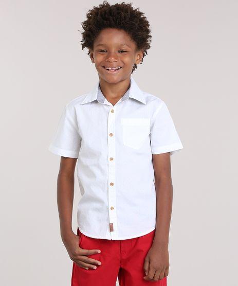 Camisa-Estampada-de-Poa-Off-White-8668900-Off_White_1