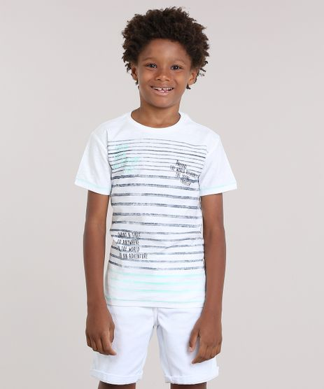 Camiseta-com-Estampa-Listrada-Off-White-8799159-Off_White_1
