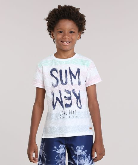 Camiseta-Listrada--Sum--Off-White-8827230-Off_White_1