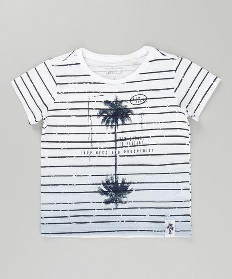 Camiseta-Listrada--New-Year--Off-White-8832074-Off_White_1