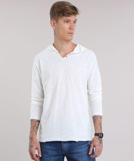 Camiseta-Flame-com-Capuz-Off-White-8834160-Off_White_1