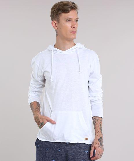 Camiseta-Botone-com-Capuz-Off-White-8854742-Off_White_1