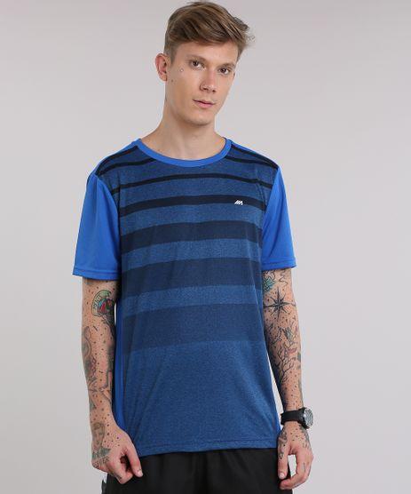 Camiseta-Ace-Technofit-de-Treino--Azul-8820862-Azul_1