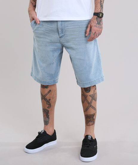 Bermuda-Jeans-Azul-Claro-8766685-Azul_Claro_1