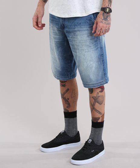 Bermuda-Jeans-Azul-Medio-8766677-Azul_Medio_1