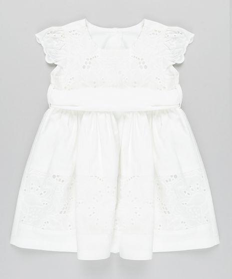 Vestido-com-Laise-e-Faixa-Off-White-8864960-Off_White_1