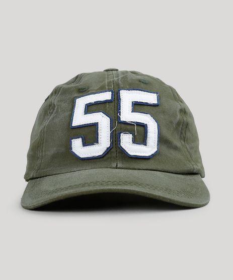 Bone--55--Verde-Militar-8833201-Verde_Militar_1