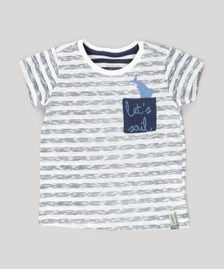 Camiseta-Listrada--Let-s-Sail--Off-White-8812849-Off_White_1