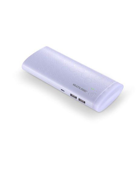 //www.cea.com.br/carregador-portatil-power-bank--10-000-mah-2-portas-usb-multilaser---cb112-2169564/p?idsku=2416761