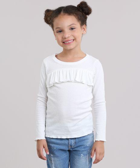 Blusa-Canelada-com-Babado-Off-White-8830220-Off_White_1