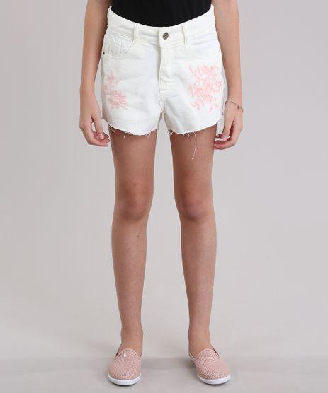 Short-com-Bordado-Floral-Off-White-8828792-Off_White_1
